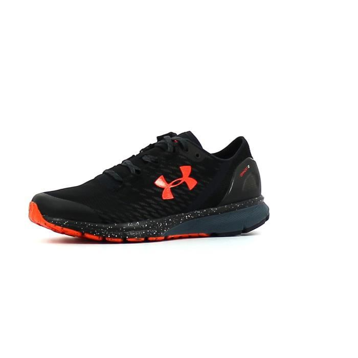 De Armour Charged Night Pas Bandit Running Under 2 Chaussures Prix 43AjLqc5RS
