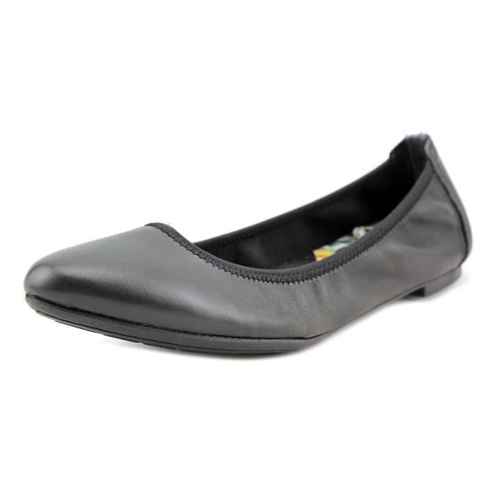 Born Rozalee Synthétique Ballerines