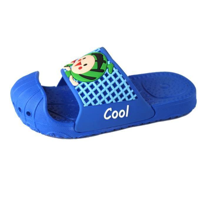chaussure d'eau ete de chaussure sandale Enfant x5w4nEzq6Y