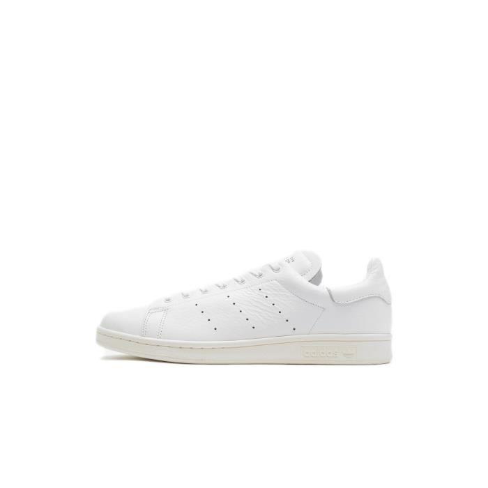 BASKET adidas originals Homme Chaussures / Baskets Stan S