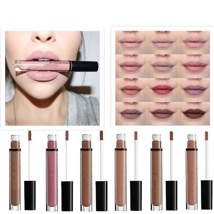 Connu Maquillage - Achat / Vente Maquillage pas cher - Soldes* dès le 10  XP91