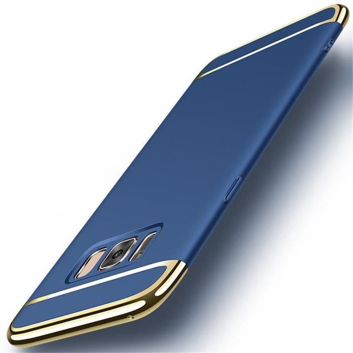 coque iphone 6 adamark
