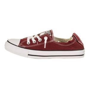 Converse Chuck Taylor All Star Shoreline Slip-on Sneaker Mode Ox PYMEO Taille-37 1-2 XsPlb