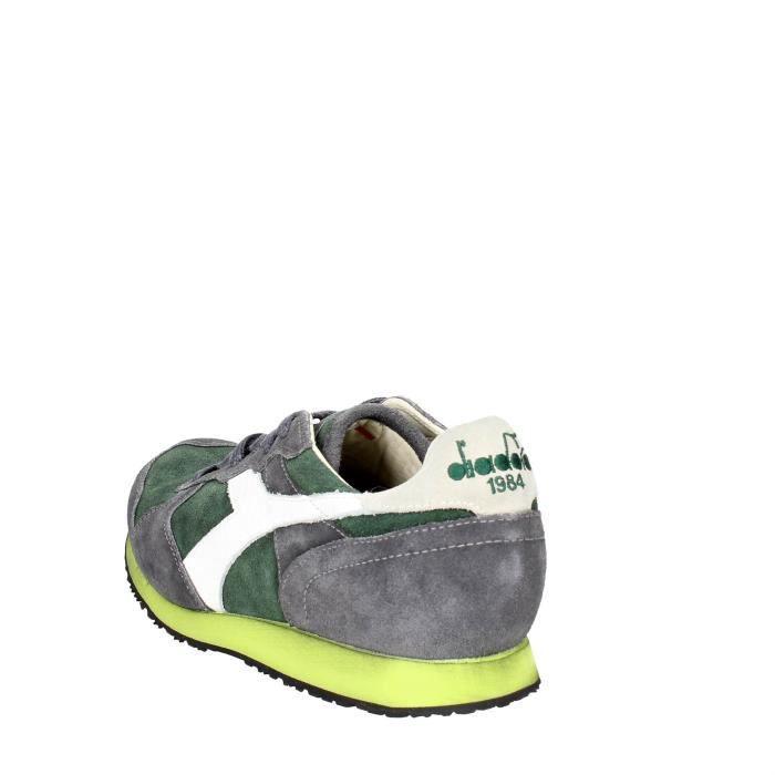 Homme Sneakers Homme Diadora 44 44 Gris Diadora Sneakers Gris Sneakers Diadora 48gF0nwg