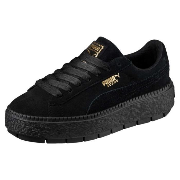 Outil nettoyage plancher chenille nettoyage couvercle amovible Chaussures Chaussettes Slipper RDP a17021400ux0879 8Qey1rEUV