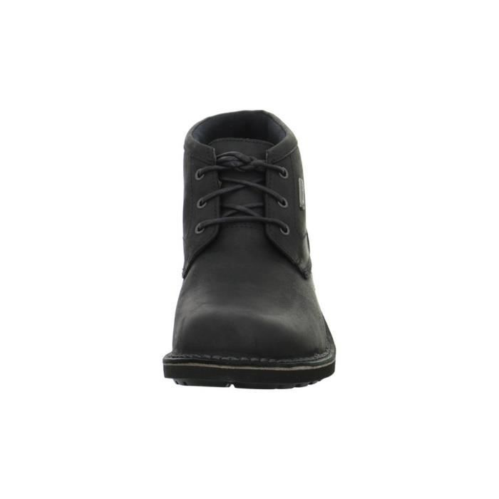 Chaussures Clarks Lawes Mid Gtx