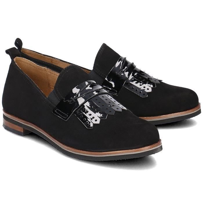 Chaussures Caprice 92420029033