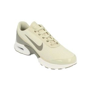 Jewel 896194 Femmes Trainers Chaussures Sneakers Running Nike Max Air xRUtvxF