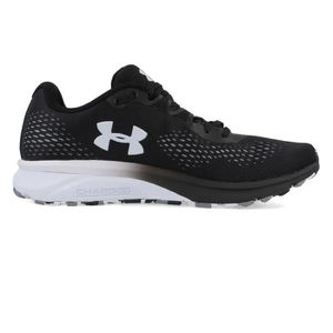 79c036c5c498 ... CHAUSSURES DE RUNNING Under Armour Femmes Charged Spark Chaussures De  Co. ‹›