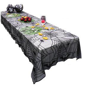 Nappe dentelle achat vente nappe dentelle pas cher black friday le 24 11 cdiscount - Nappe de table rectangulaire pas cher ...
