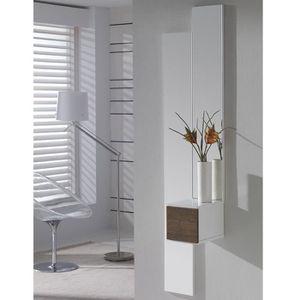 petit meuble entree achat vente pas cher. Black Bedroom Furniture Sets. Home Design Ideas