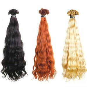 Keratine cheveux fait maison
