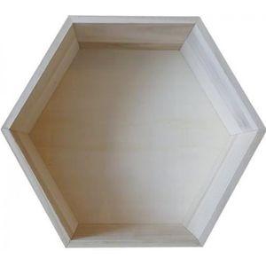 petit meuble a suspendre achat vente petit meuble a suspendre pas cher soldes d s le 10. Black Bedroom Furniture Sets. Home Design Ideas
