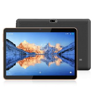 TABLETTE TACTILE 10.1 Pouces Tablette Tactile - 3G/WiFi, Android 7.