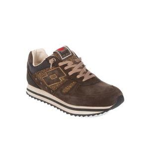 Wrangler Haute Sneakers Homme Marron 40 Marron Marron - Achat / Vente basket  - Soldes* dès le 27 juin ! Cdiscount