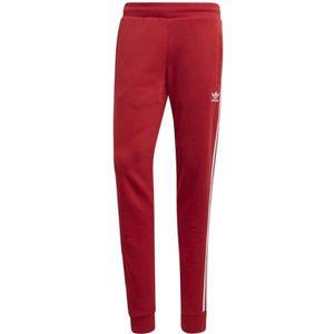 32c7083095f67 SURVÊTEMENT Pantalon de survêtement adidas Originals 3 STRIPES