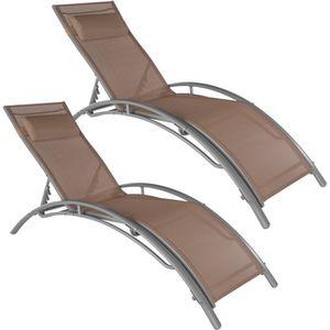 De Jardin Pas Longue Achat Confortable Chaise Vente Cher trChdxsQB