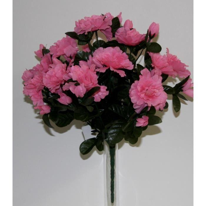https://i2.cdscdn.com/pdt2/5/6/6/1/700x700/auc2009874991566/rw/bouquet-azalee-x-12-fleurs-artificielles-interieur.jpg