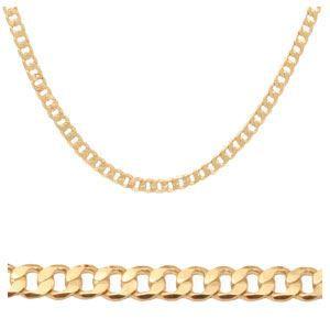 9f279796330 Chaîne collier plaqué or Giovanni - Homme - Achat   Vente chaine de ...