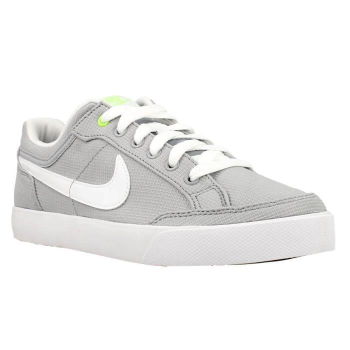 Chaussures Nike Capri 3 Txt GS