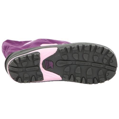 90 90 Violet Ski Spyne Spyne Chaussure Ski Spyne Chaussure 90 Ski Violet Chaussure fHEwzq7H