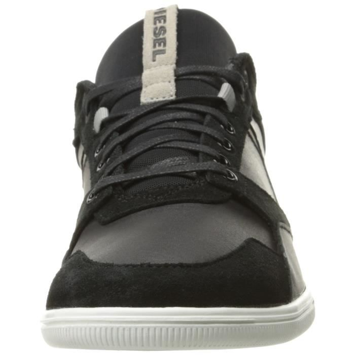 Chaussures Sneaker Low S70286-5 Grille 8500 NRHPR Taille-46 qQWDNU0ep