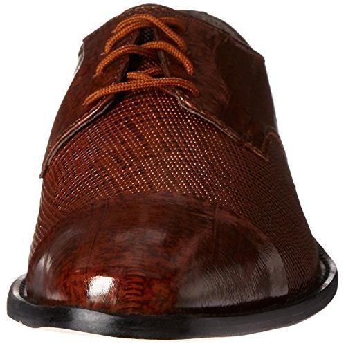 Chaussures Stacy Hommes Chaussures Hommes habillées Stacy Hommes Adams Adams habillées Stacy CqaZ1Oa