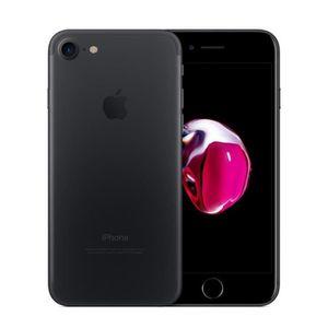 SMARTPHONE Smartphone APPLE iPhone 7 Empreinte Digitale 4.7 P