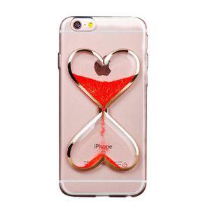 coque iphone 6 plus fashion