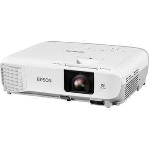 Vidéoprojecteur Epson EB-X39 Projecteur 3LCD portable 3500 lumens