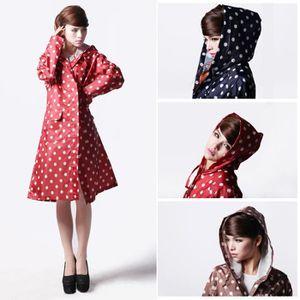 efa5ab7230ad0 filles-femmes-impermeable-manteau-sechage-rapide-p.jpg