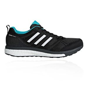 f6853a4a2974 CHAUSSURES DE RUNNING Adidas Hommes Adizero Tempo 9 Chaussures De Course