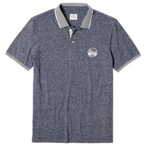 Polo Oxbow homme - Achat   Vente Polo Oxbow Homme pas cher - Cdiscount 23a09a2526f