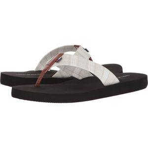Curvi Hilfiger Taille G9I8F Tommy Women's 37 PEBxpqgnW
