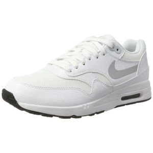 the latest 4643f fbc13 BASKET NIKE baskets air max 1 ultra 2.0 pour femmes, runn