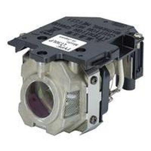 Lampe vidéoprojecteur Lampe originale NEC XT90LH pour vidéoprojecteur HD