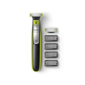 TONDEUSE A BARBE Tondeuse Barbe Philips One Blade - Vos Marques Ten