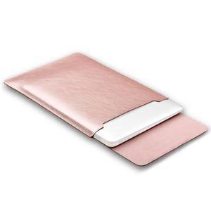 HOUSSE PC PORTABLE Sacoche pour ordinateur portable sac de protection