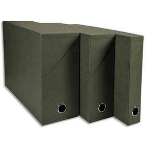 boite de transfert en carton achat vente pas cher. Black Bedroom Furniture Sets. Home Design Ideas