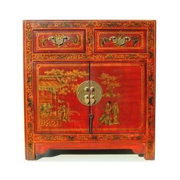 petit meuble deux portes deux tiroirs chinois styl Résultat Supérieur 50 Beau Achat Meuble Stock 2018 Jdt4