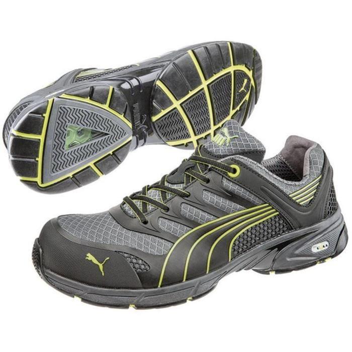 6d066d0efdb003 Chaussures de securite taille 44 - Achat / Vente pas cher