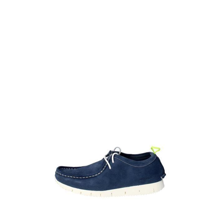 Homme Docksteps Bateau Docksteps Homme Chaussures Bateau Chaussures Bateau Chaussures Homme Docksteps BYnvSqZx