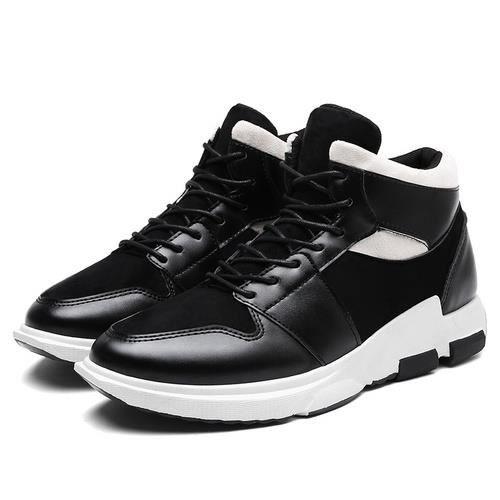 Basket Homme Chaussure De Sport Run Masculines Respirante Chaussures Blanc DbvLpw