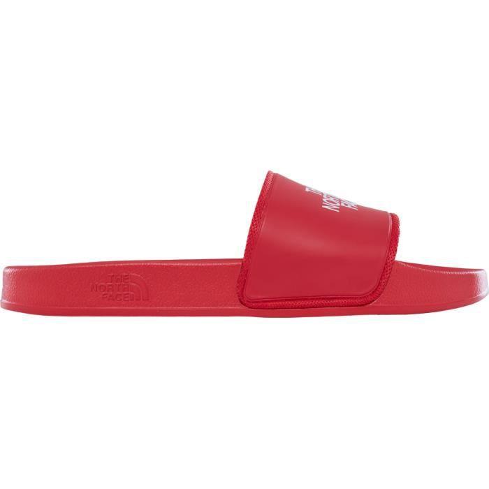 North Face Base Camp Slide II Sandals