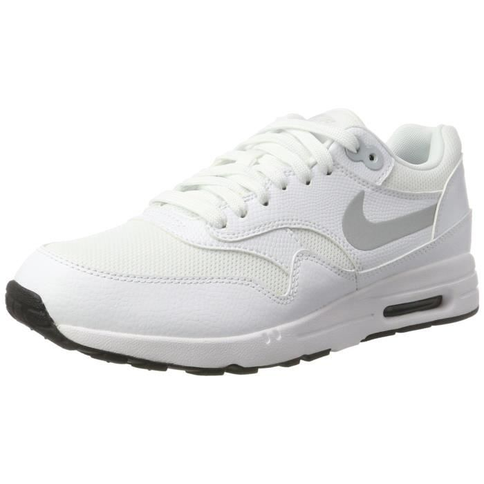 Baskets FemmesRunningMode Ultra 2 Taille Ufmms Nike Max 0 37 2 Air 1 Pour mNOv08nw