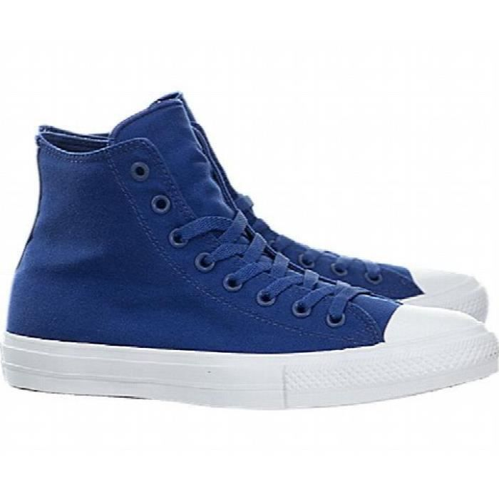 Converse Chuck Taylor All Star Ii YQL2Q Taille-14