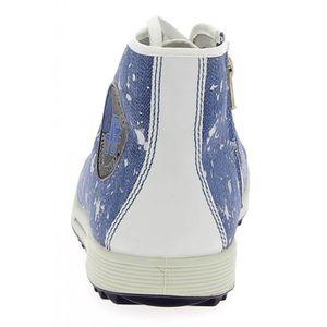 Sport Petit Jeans Tex Primigi Chaussures S Primigi Nappa Garçon de Gore fxAqp4w
