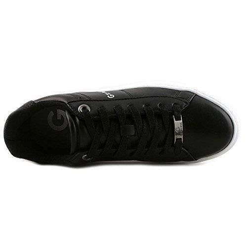 Femmes G by Guess Charly Chaussures De Sport A La Mode 8CcrkJfwIo