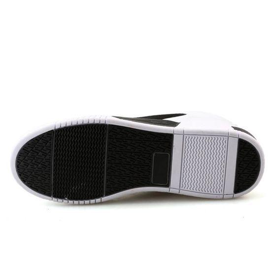 chaussure femme De Marque De Luxe Nouvelle Mode 2017 ete Moccasin Grande Taille Confortable Durable Antidérapant Chaussures femme Xfrgv