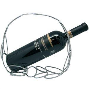 MÉNAGÈRE Service à vin Vinogusto